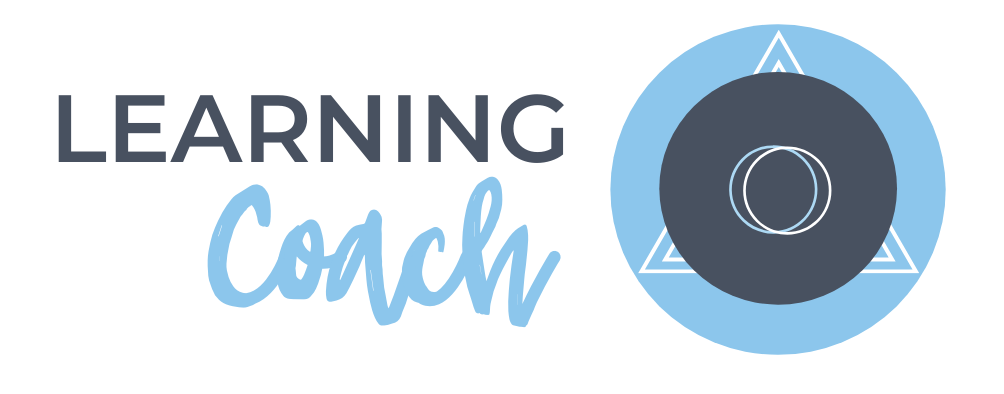Learning Coach