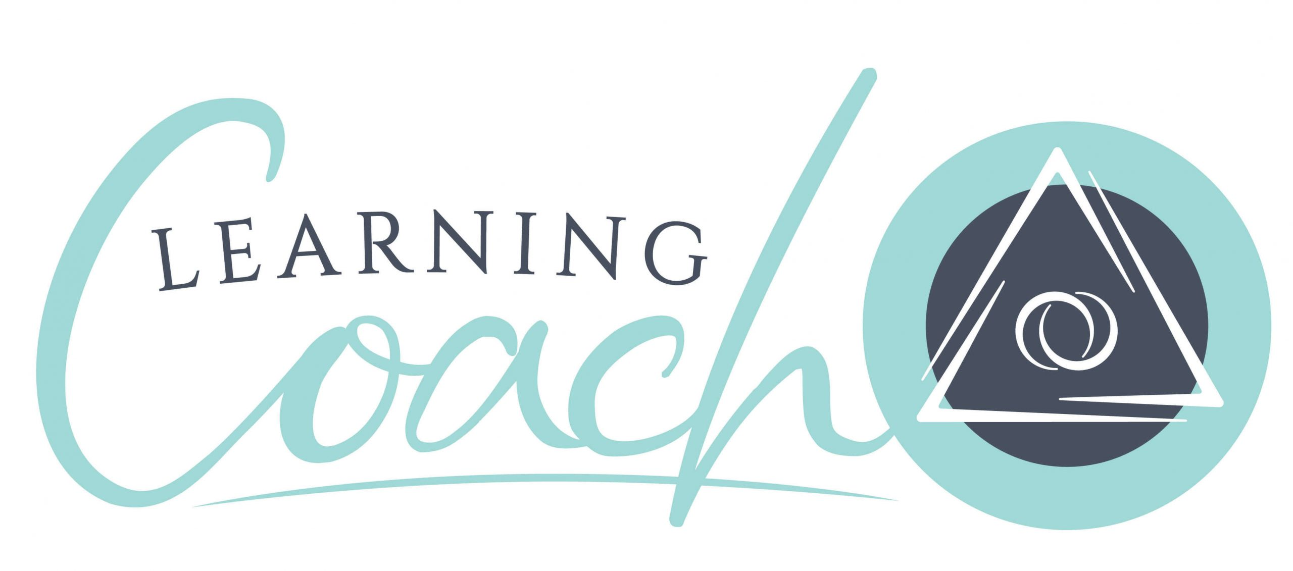 Learning Coach Logo