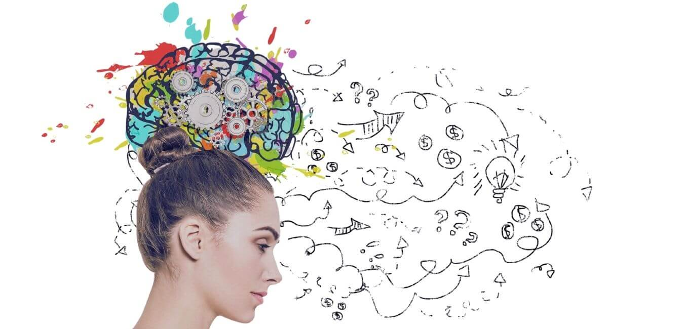 learning coach brainpower